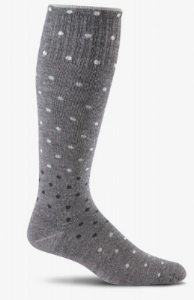 sockwell compression socks