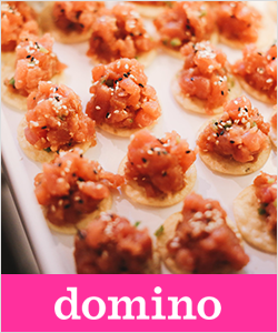 Side Dish Recipes Featured on Domino