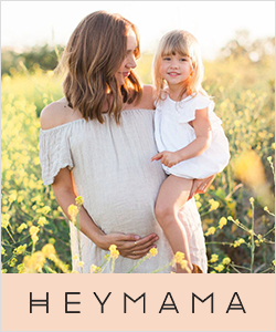 LivLight's Guide Featured on Hey Mama
